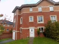 MODERN SEMI. HOCKLEY AREA. THREE STOREY. GARAGE. FITTED KITCHEN. GUIDE PRICE £185,000