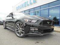 Ford Mustang Cabriolet - Convertible GT Premium 2015