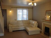 2 Bed Mid Terrace House to Let- Still Available