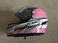 Kids motorbike Helmet for sale,