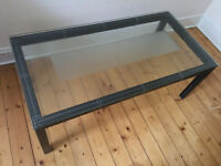 Stylish trendy Coffee Table for sale *Excellent Condition* £40