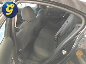 2016 Chevrolet Cruze LT*Limitied*BACK UP CAMERA*PHONE CONNECT/VO Kitchener / Waterloo Kitchener Area image 10