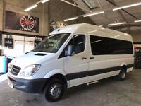 GOLDEN EAGLE MINIBUS HIRE - AIRPORTS - ASIAN WEDDINGS -SCOTLAND - LONDON - YORKSHIRE - PARIS TOURS