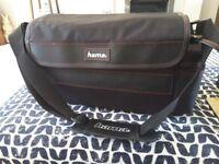 Large Hama Camera Bag