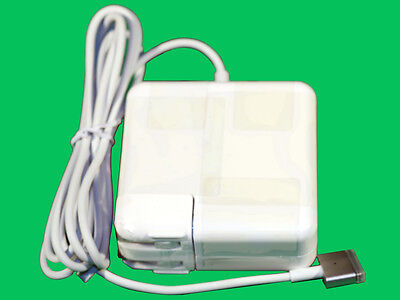 45W AC Adapter Power Charger for Apple Macbook Air 11