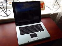 ACER LAPTOP WIN 7