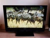 Plasma TV 42 inch