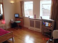 chiswick high road 4 week short let lovely 1 bedroomed apartment from 5th October