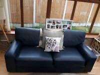 M&S Couch and Chair