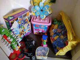 Kid's toys for sale it's very good