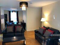 3 bedroom flat in Duff Street, Edinburgh, EH11 (3 bed) (#1026556)