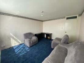 2 bedroom flat in Neasden, NW10