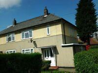 Swap 2 bedroom in Alwoodley to 3 bedroom in Alwoodley