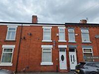 3 bedroom house in Windsor Road, Droylsden, Manchester, M43 (3 bed) (#1140106)