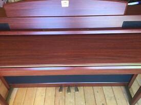 Yamaha Clavinova Digital Piano CLP270