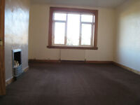 Fantastic Two Bedroom £595 (deposit £892)