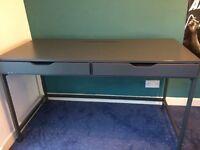 Ikea large desk