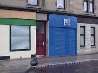 ***OFFICE /RETAIL SPACE SOUTHSIDE £80PW ***
