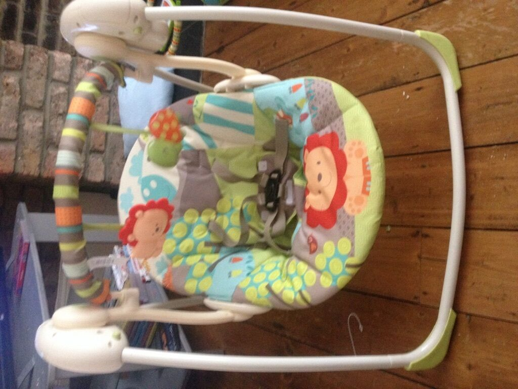 little snugapuppy cradle fisher and image newborn n prices price s review my swing