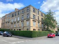 3 bedroom flat in Sanda Street, Kelvinside, Glasgow, G20 8PS