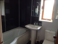 2 bedroom self-catering accommodation - Peterculter, Aberdeen