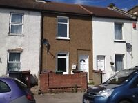 2 Bed Terraced House, Grays
