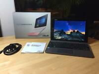 Asus transformer | New & Second-Hand Laptops for Sale | Gumtree