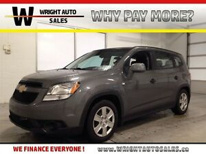 2012 Chevrolet Orlando LS| 7 PASSENGER| POWER LOCKS/WINDOWS| 81,