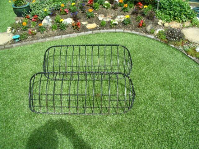 Garden Planters Norwich on vermont garden, newcastle garden, amsterdam garden, paris garden,