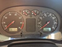 FOR SALE MK4 VW GOLF 1.4S