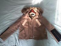 Karen milen jacket
