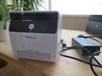 Synology DS413j NAS