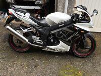 125cc lowered price 1500