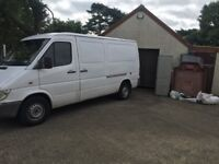 BALLYMENA 24/7 HOUSE & OFFICE REMOVALS, MAN & VAN MOVING CLEARANCE
