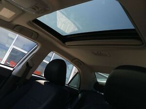 2010 Toyota Corolla S -PKG Alloys Sunroof Power PKG Kitchener / Waterloo Kitchener Area image 2