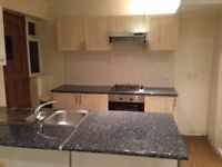 NEWLY REFURBISHED ONE BEDROOM FLAT LS11 (ALL BILLS INCLUDED)