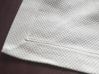 Kingsize White Company bedspread. Never used!