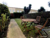 1 bedroom in Burley House, London, E1 (#1013738)