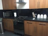Large 3 bed house in Catford wanting 3 bed in Gillingham medway