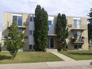 26 Summers Place - bachelor and one bedroom suites available!