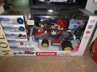 Mario Kart - 1:16 RC - Brand New - Fast!