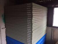 24 x Green Branded Judo, Martial Arts, Gymnastics, Olympic-Standard Mats, RRP £2000+