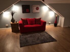 Lovely 4 Bedroom Spacious House to rent in Uplands