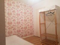 Single room to rent Kensington