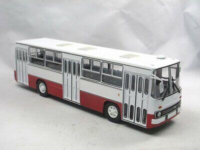 Ikarus 280 cvag 1:43 Premium ClassiXXs pcl47051 Chemnitz NEW *