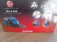 Hoover Blaze Vacuum Cleaner