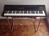 Yamaha CP10 Vintage Electric Keyboard