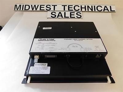 Qualstar 501420 02 0 Tls 4000 Fc Control Option Board