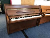 Knight K20 upright piano year 1977