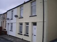 Large 2 Bedroom House To Let Blaenllechau, Ferndale, RCT